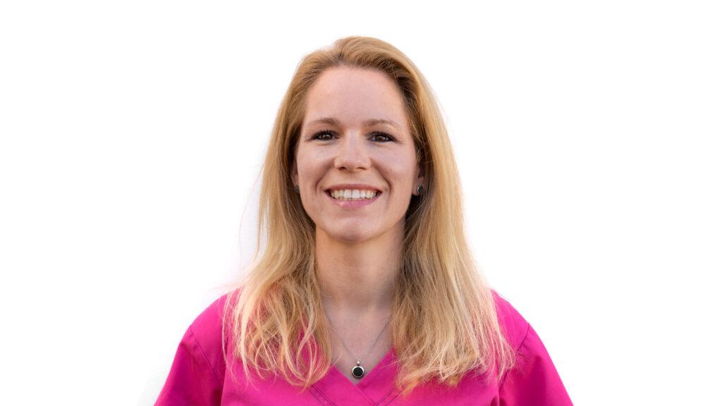 Christine Künzler