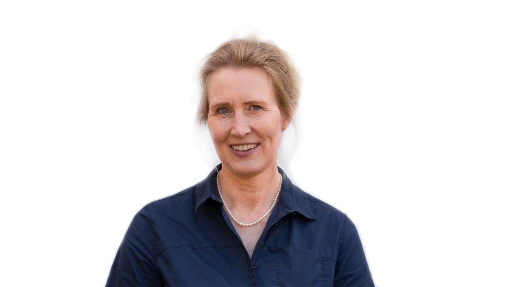 Barbara Jakobi